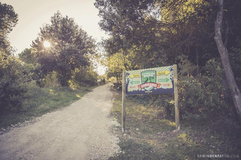 adventure-park-cerrano