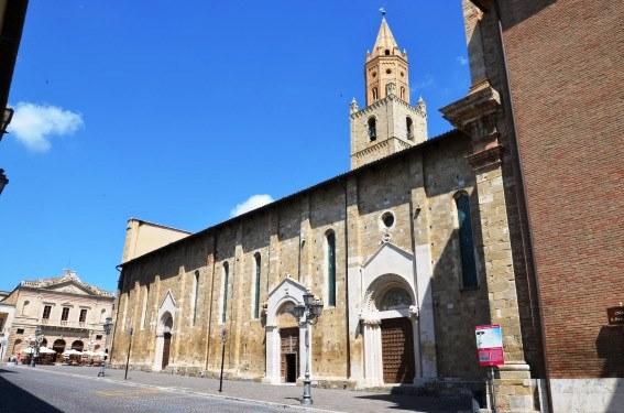 cattedrale-atri