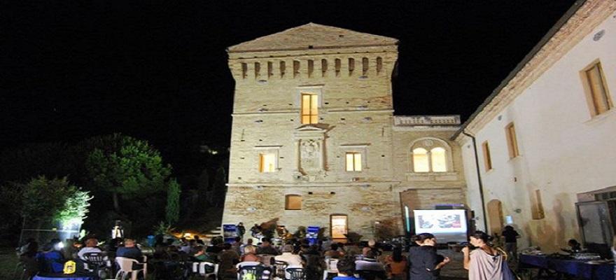 torre-carlo-v-martinsicuro