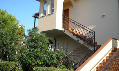 appartamenti-ingresso-indipendente-1