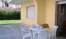 appartamenti_bilocali_tilocali_pineto_1