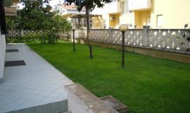 appartamenti_con_ingresso_indipendente_1