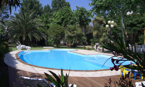 avila-hotel-giulianova-piscina