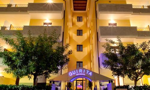 guirita-appartamenti