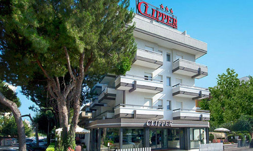 hotel-clipper-giulianova