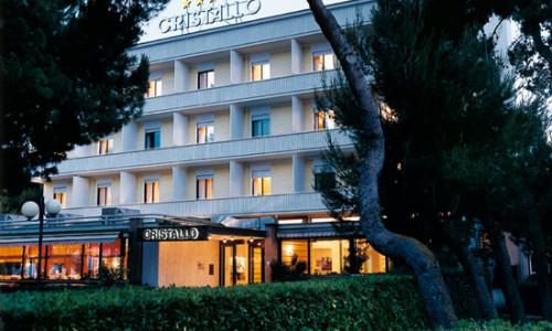 hotel-cristallo-giulianova01