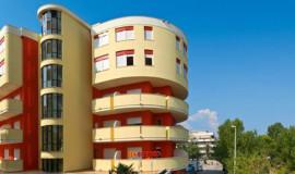hotel-esperia-alba-adriatica-main