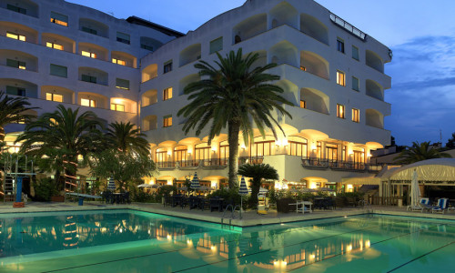hotel-giulianova-don-juan2