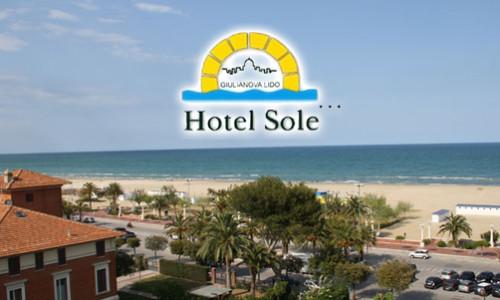 hotel-giulianova-sole