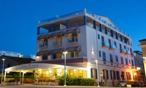hotel-italia-04