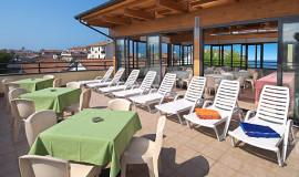 hotel-lucia-giulianova-solarium