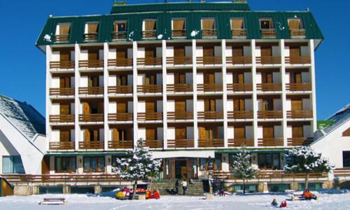 hotel-miramonti-prati-di-tivo