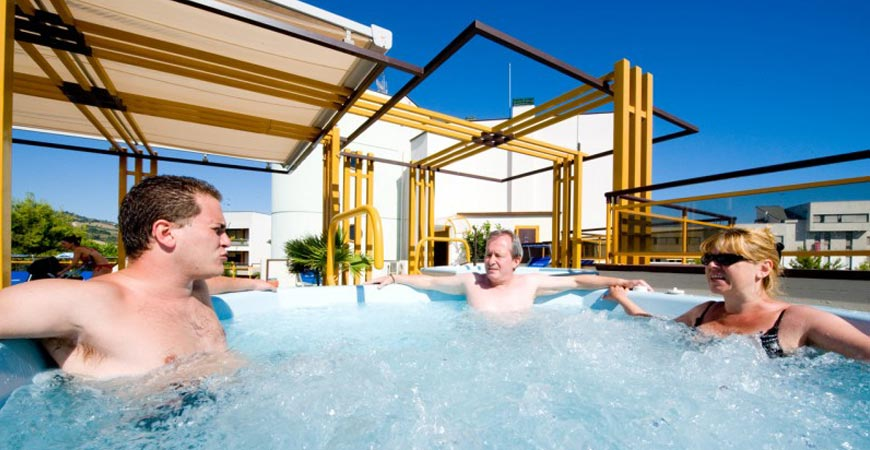 hotel-paradiso-idromassaggio