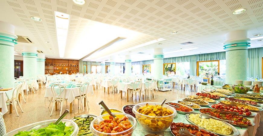 hotel-paradiso-ristorante