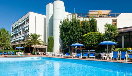 hotel-paradiso-villarosa
