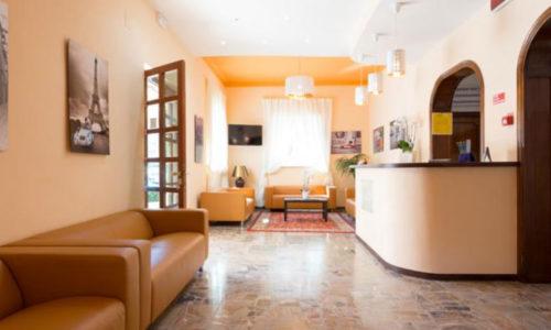 hotel-roma-15