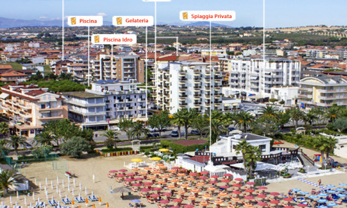 hotel-tassoni-alba-adriatica