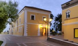 hotel-villa-fiorita-giulianova