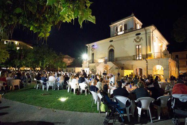 villa-filiani-eventi