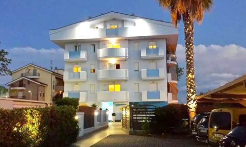 residence-blumarine-notte