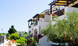 residence-samos