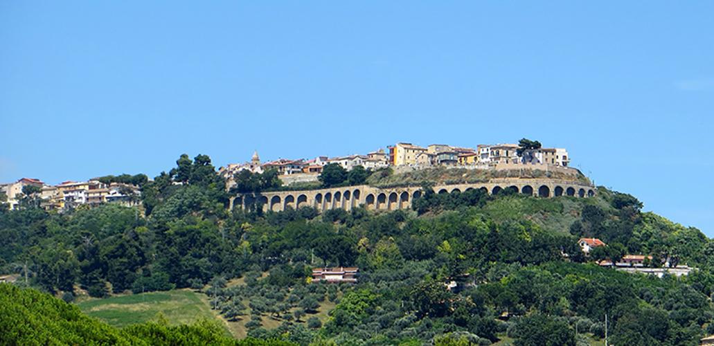 Casa Vacanze Silvi Marina