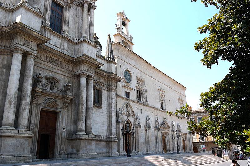 Residence Sulmona