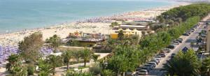 vacanze alba adriatica