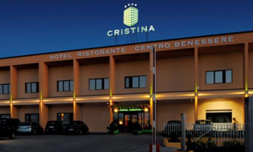 hotel-cristina-1