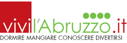 Vivi L'Abruzzo