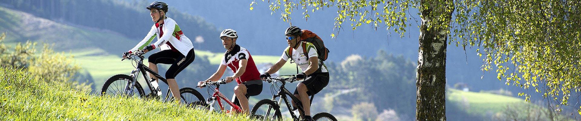 abruzzo-ciclismo-1