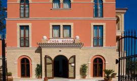 casa-rossa-alba-adriatica-facciata