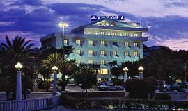 hotel-europa-lasera