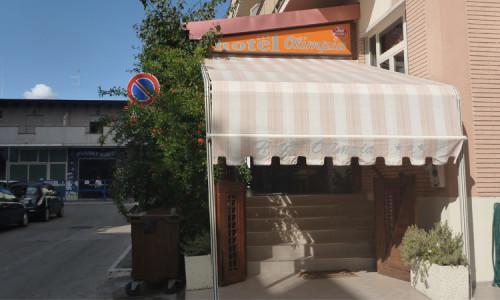 hotel-olimpia-esterno2
