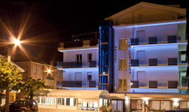 la-lanterna-hotel
