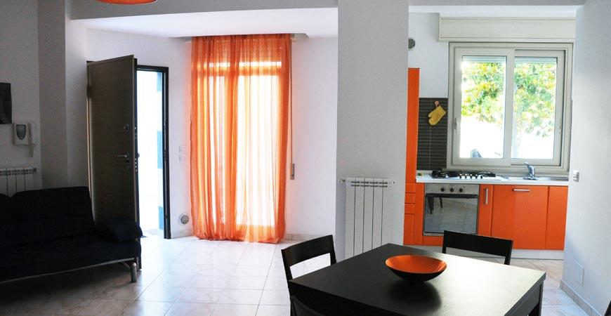 casa-vacanza-orchidea-soggiorno3