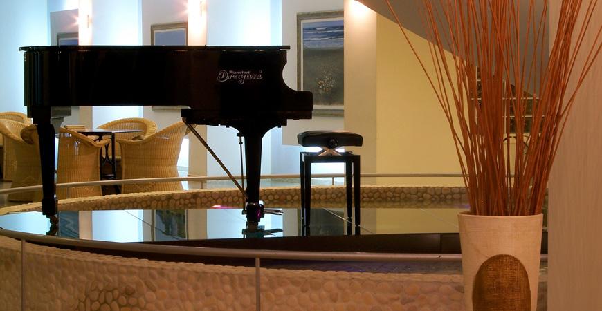 hermitag-pianoforte2