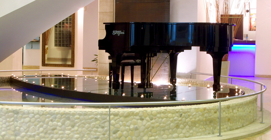 hermitag-pianoforte3