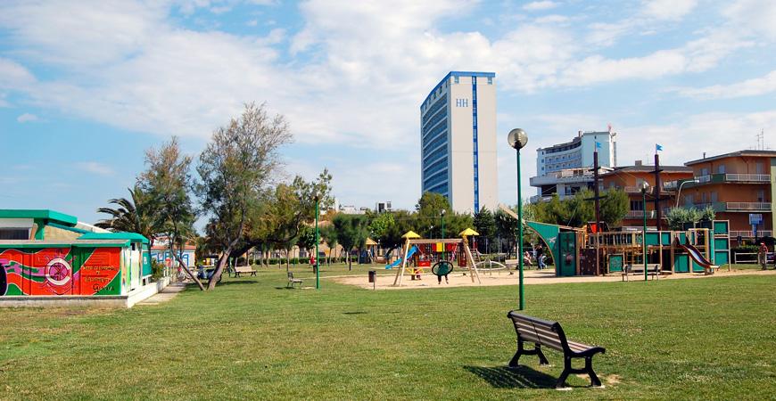 hermitage-parco-giochi