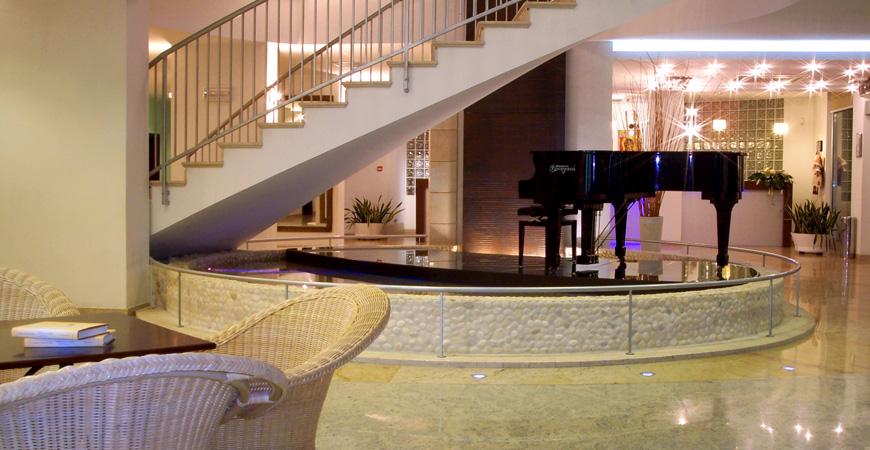 hermitage-pianoforte
