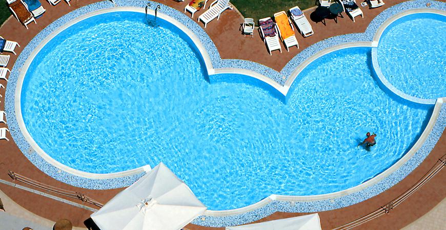 hermitage-piscina3