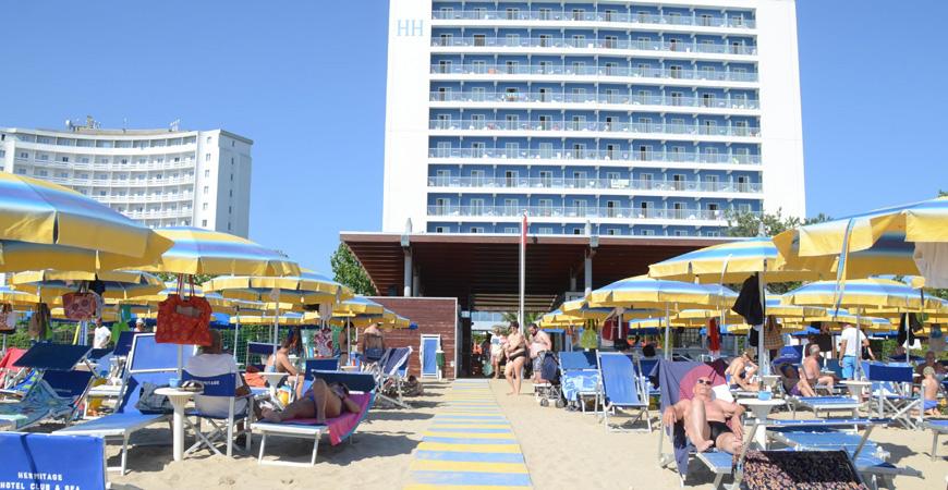 hermitage-spiaggia