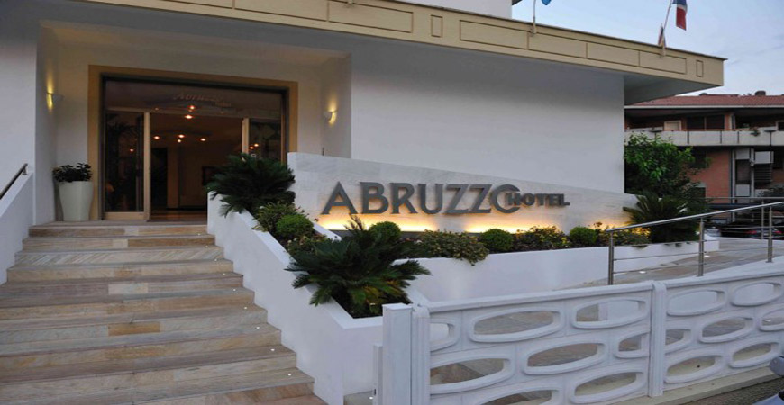 hotel-abruzzo-01