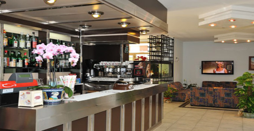 hotel-abruzzo-05