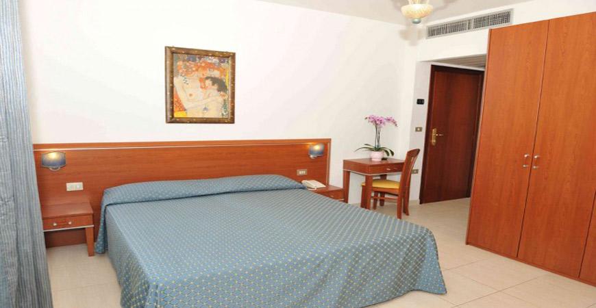 hotel-abruzzo-06