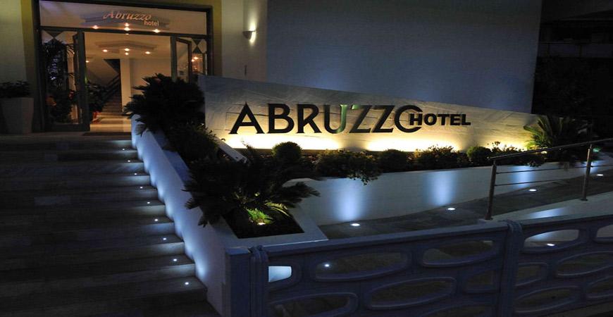 hotel-abruzzo-11
