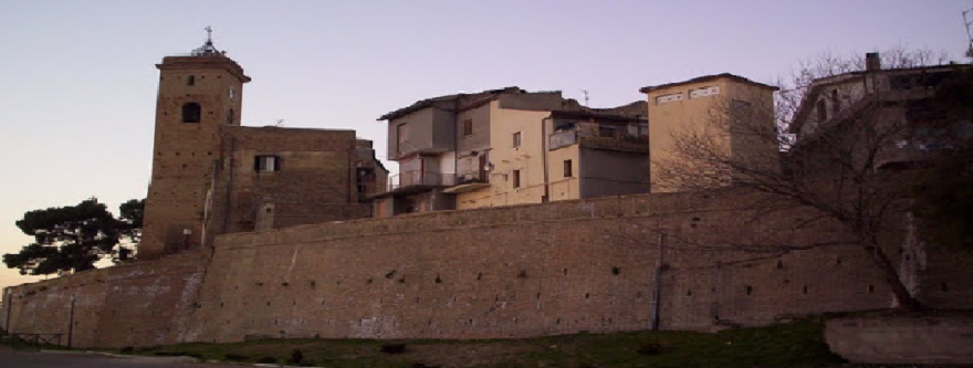 montsilvano-chiesa-santarcangelo