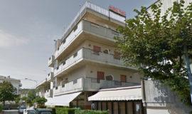 hotel-albergo-franca-roseto-01