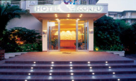 hotel-corfu-01