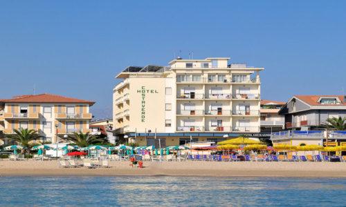 hotel-costa-verde-04